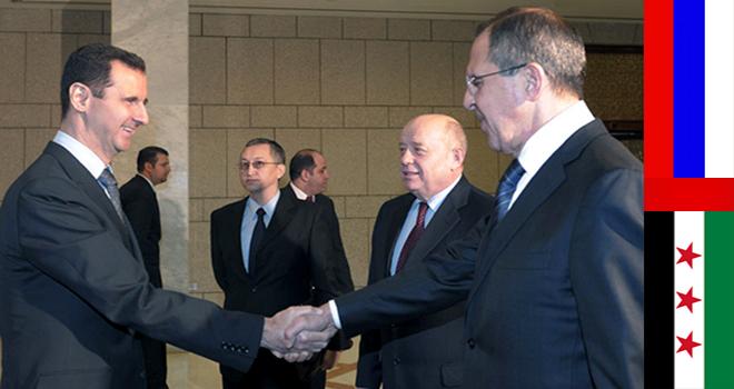 The Washington Post: Асад напада на више фронтова – зато САД више не траже његов одлазак