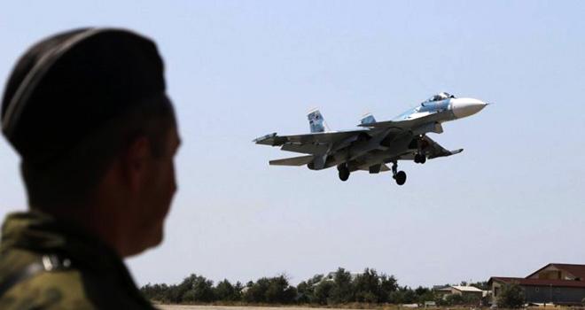 ТУРЦИ ТВРДЕ ДА СУ ОБОРИЛИ ЈОШ ЈЕДАН РУСКИ АВОН: Русија оштро негира!