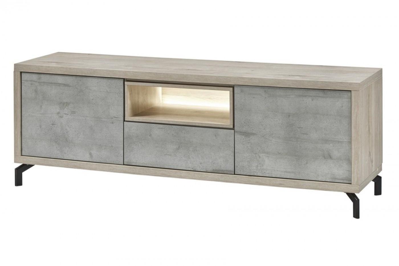 meubles belot a soignies meuble tv kwadro