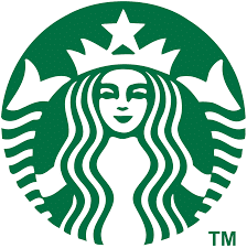 Creating Beloved Brands Starbucks turnaround story
