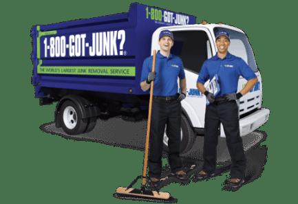 1-800-GotJunk