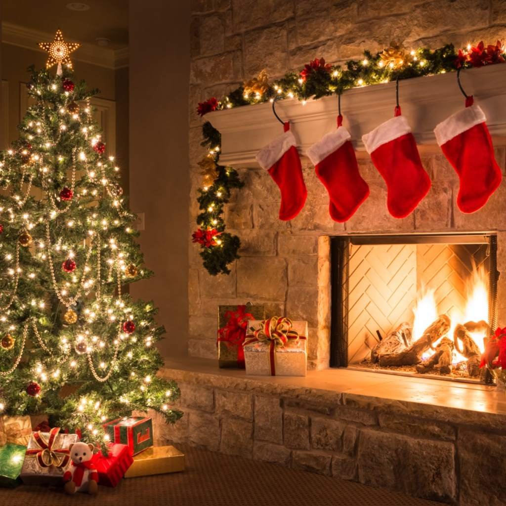 Best Christmas Ads