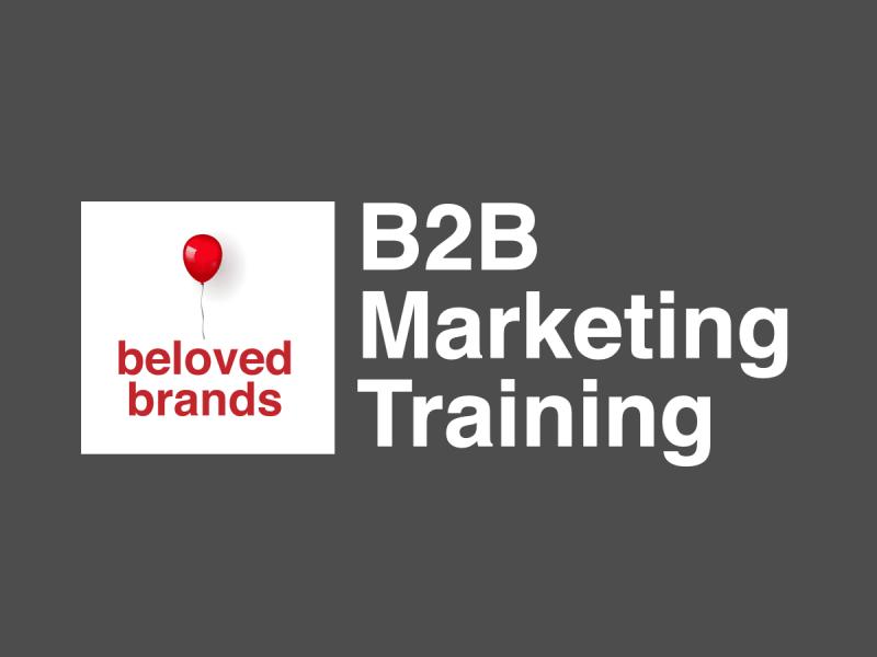 2020 BBI Logo Grey B2B Training