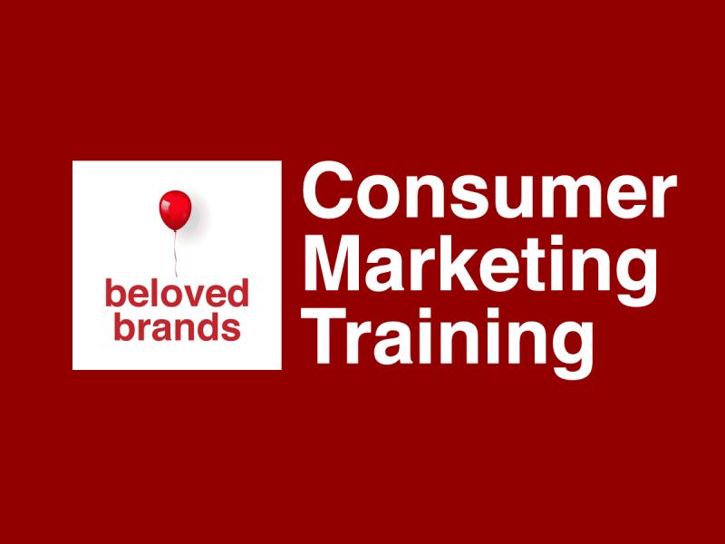2022 BBI red logo Consumer Marketing