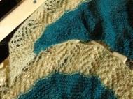 20170508_Knit_portobello-shawl (6) (800x600)