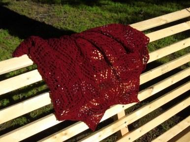 20170507_Knit_soli-deo-gloria-shawl (10) (800x600)