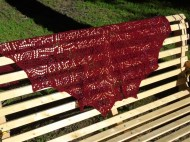 20170507_Knit_soli-deo-gloria-shawl (5) (800x600)