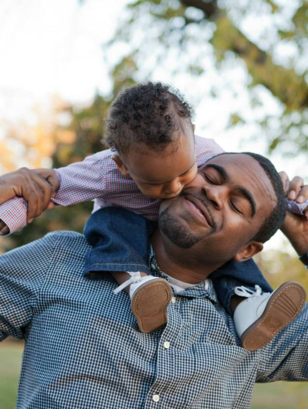 elovedMama- Six Day Single Mom - Need Fathers