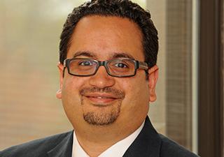Victor A. Ruiz