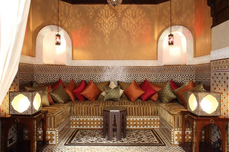 H-Marrakech-Le-Royal-Mansour-02