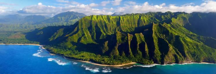 hawaii-40591418-1483623557-WideInspirationalPhoto1170