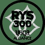 S01-YA-SCHOOL-RYS-300