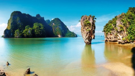 james-bond-island-phuket1