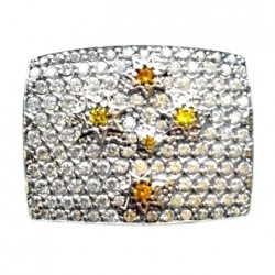 Southern Cross Jewellery Out Of Stock Beloved Treasures