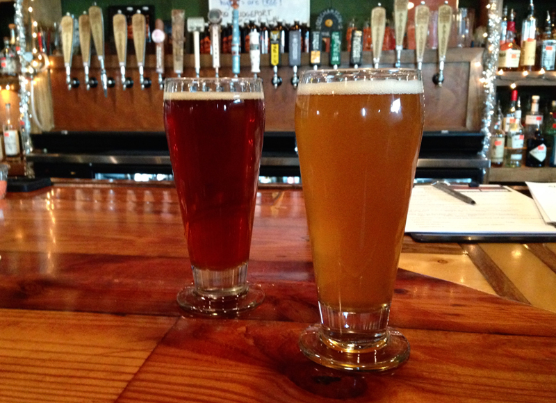 altamont-beer-bar-