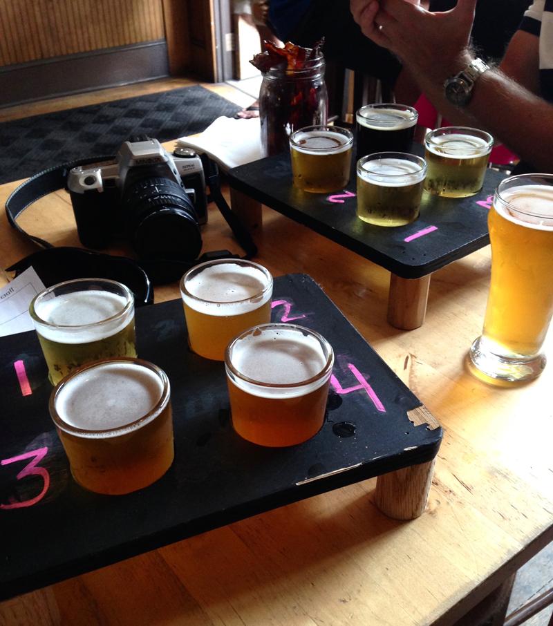 thirsty-monk-flight-beer