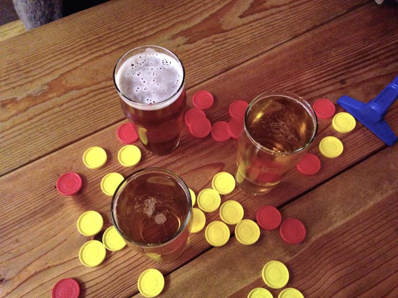 twin-leaf-games-beer