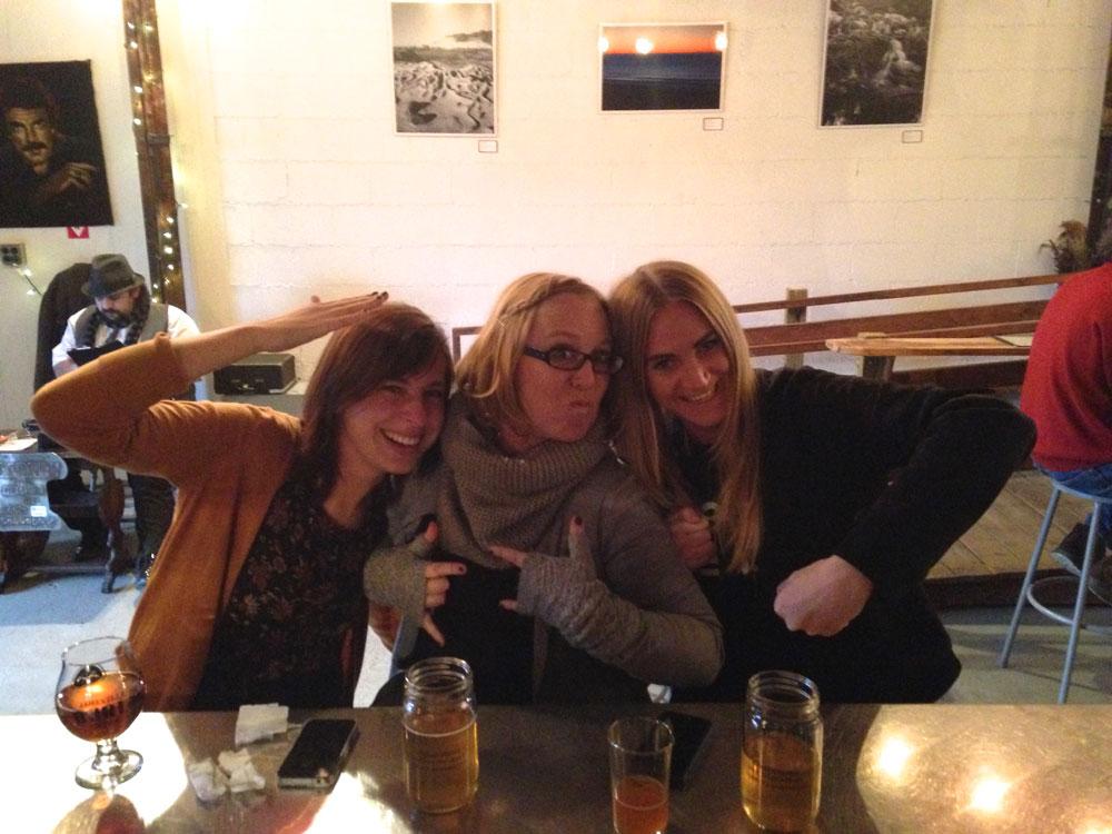 girls-burial-beer