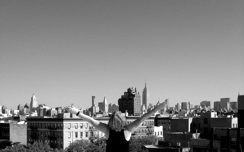 nyc-roof-me