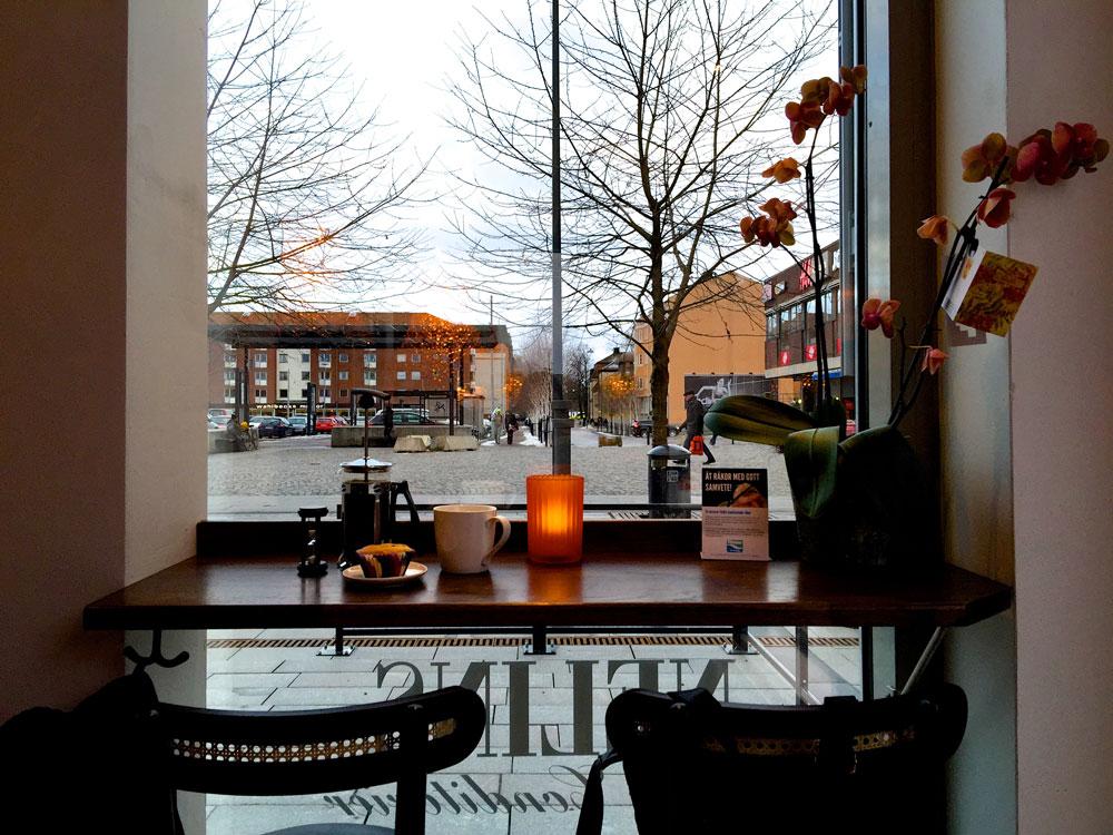 fika-window-seat-cozy