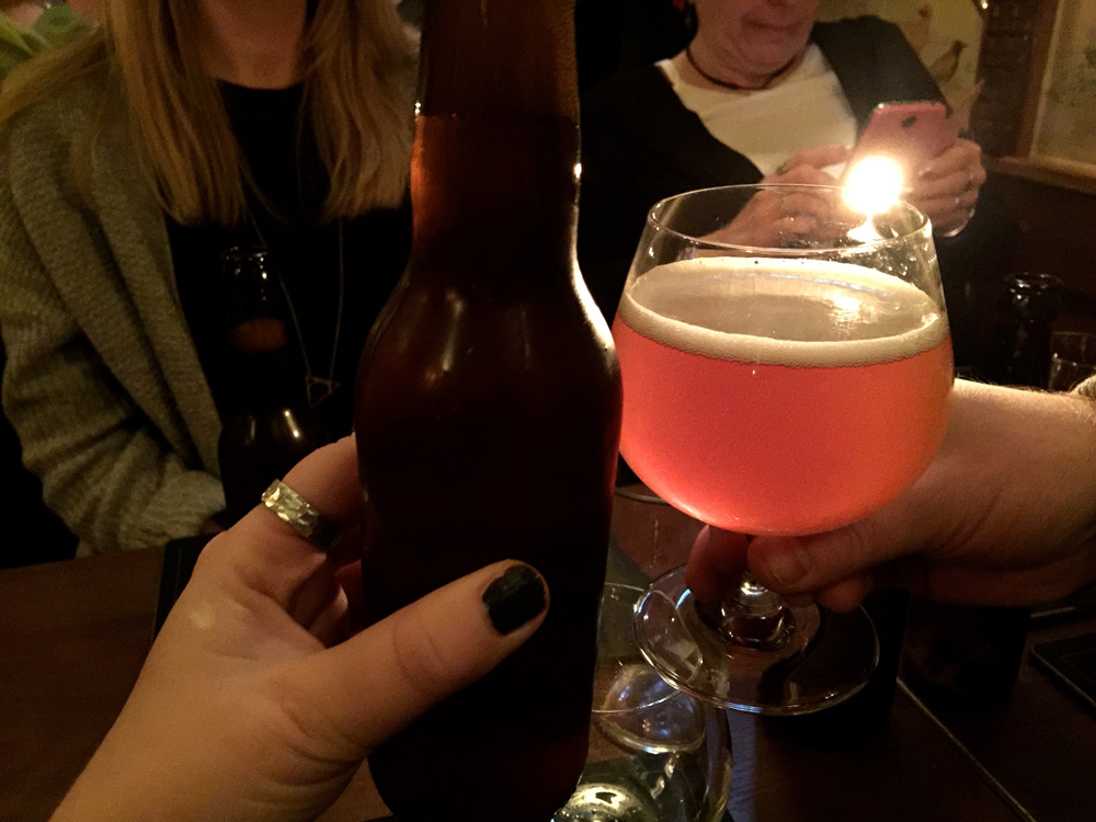 secret-beer-norrköping