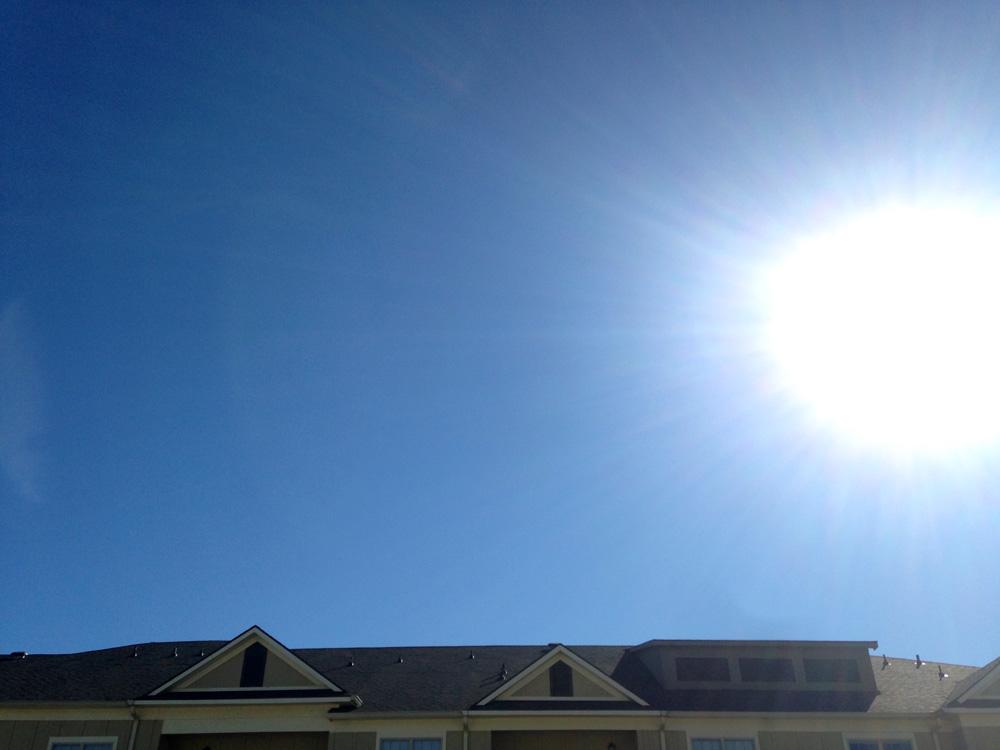 sunshine-balcony