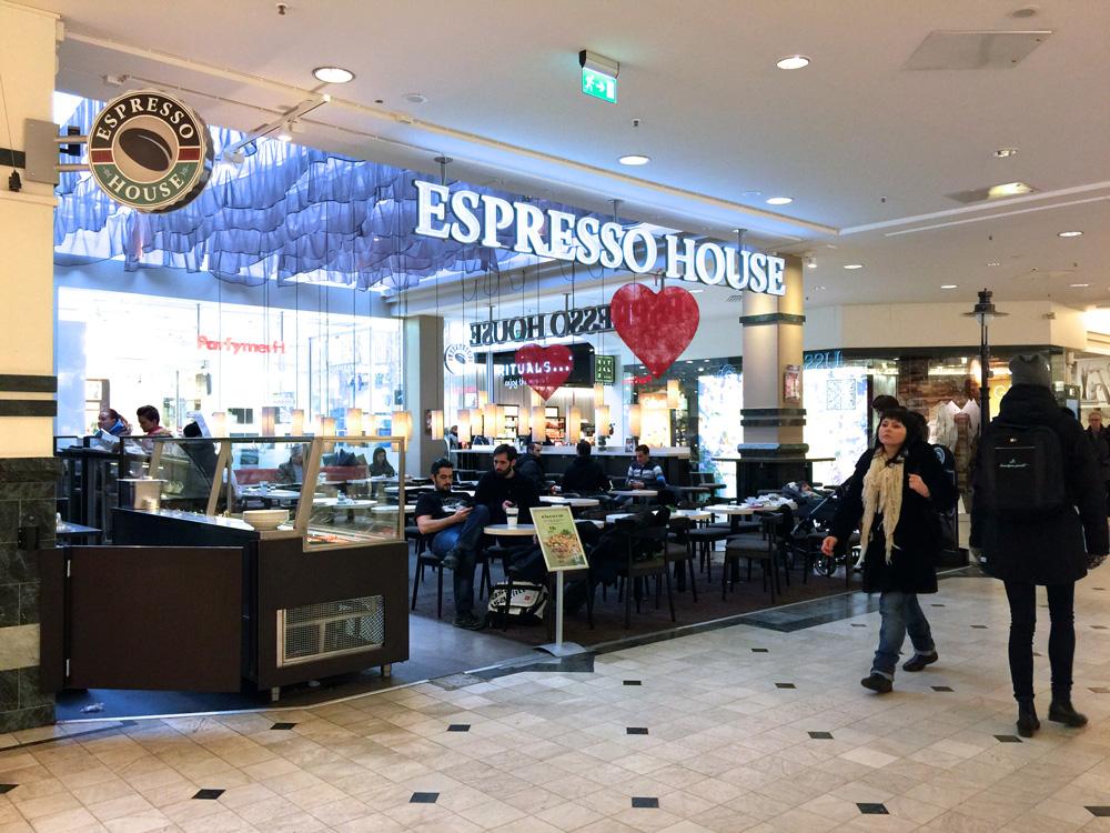 10-espresso-house