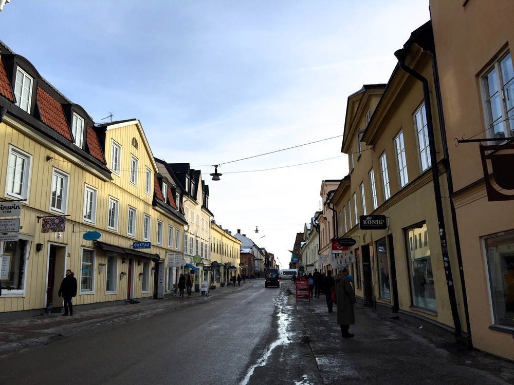 7-favorite-street