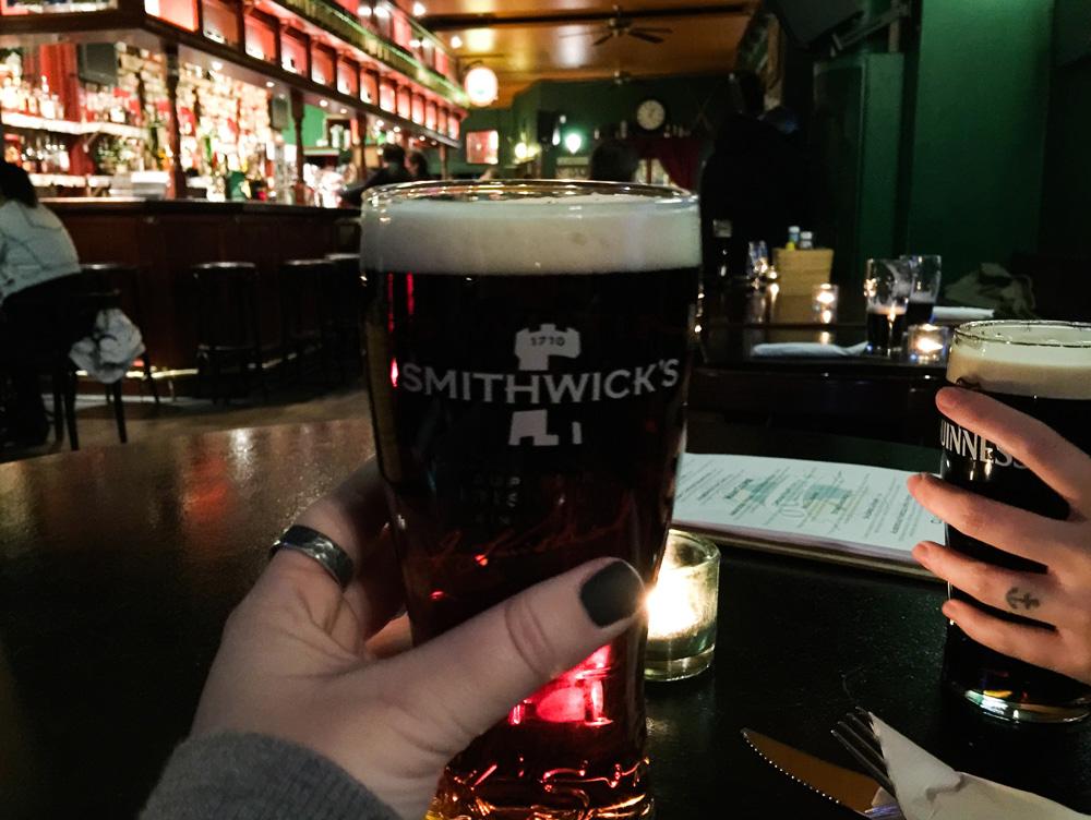 beer-irish-pub