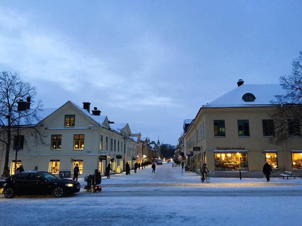 cozy-nordic-uppsala