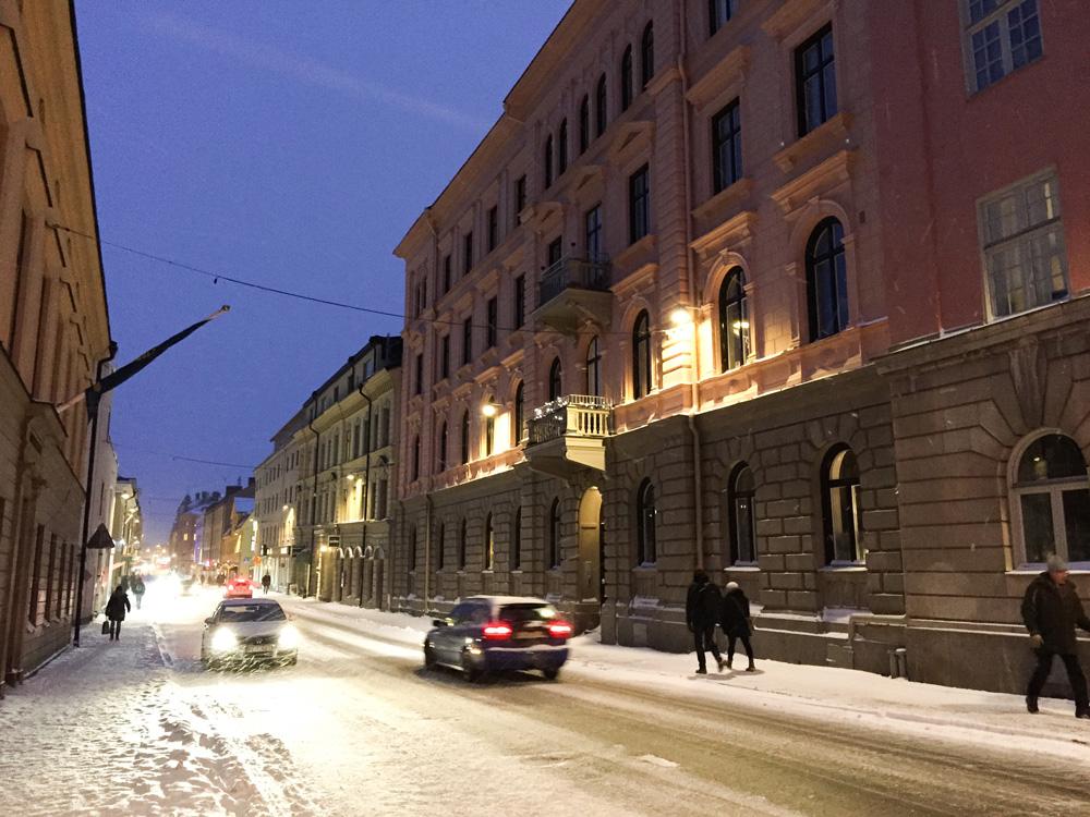 queen-street