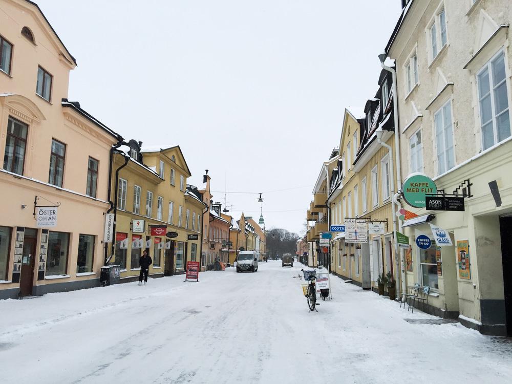 snow-favorite-street