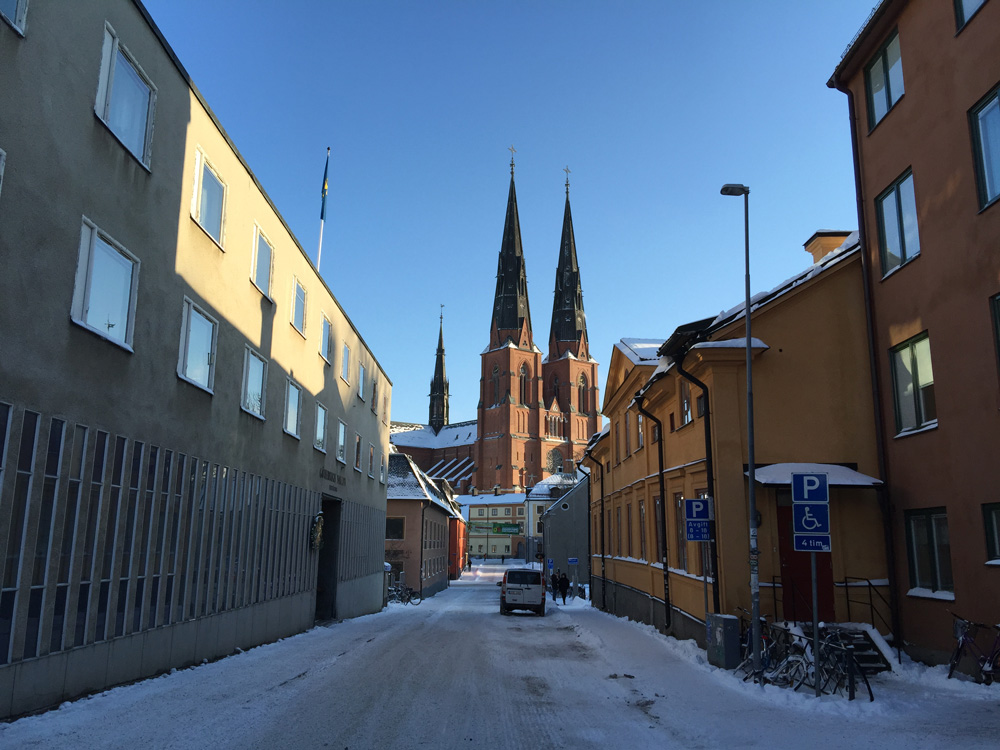 street-corner-cathedral