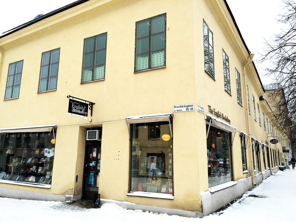 the-english-bookshop
