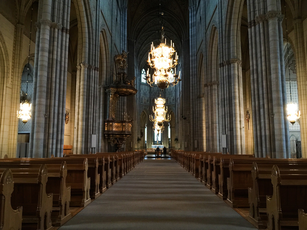 uppsala-cathedral