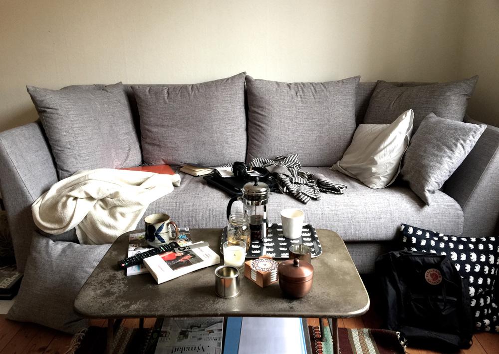 fika-sofa-home