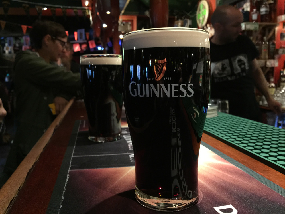 guiness-beer-bar-