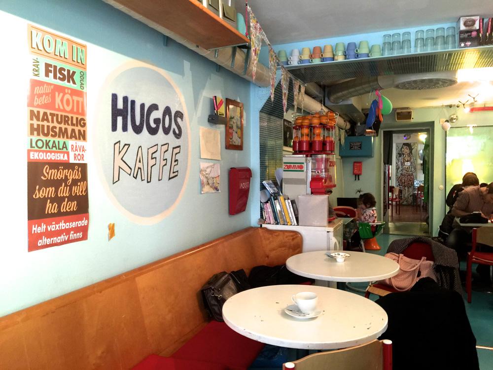 hugos-kaffe-cafe