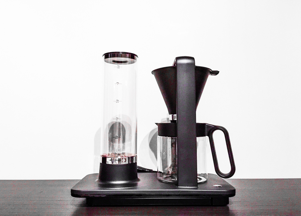 wilfa-coffeemaker-home