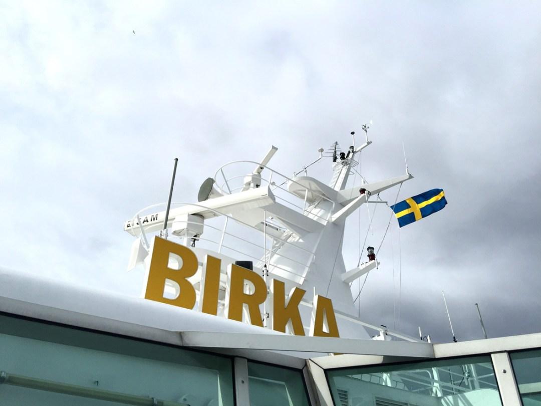birka-cruises