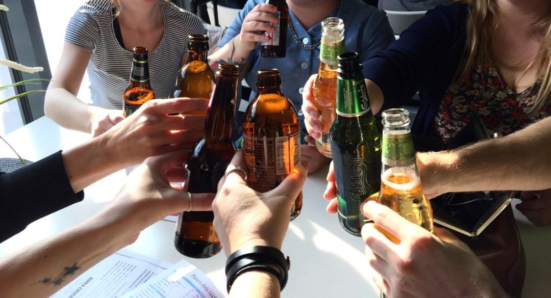 cruise-cheers