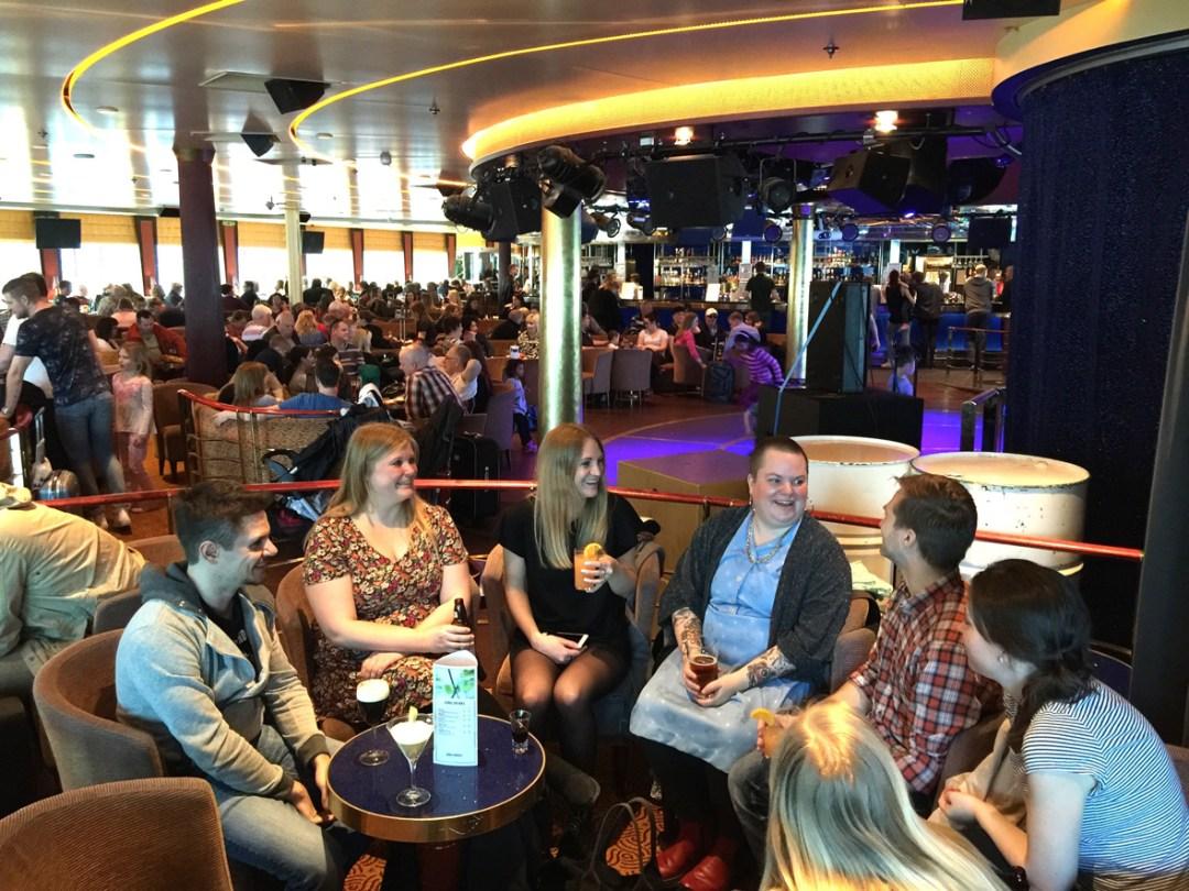 drinks-cruise-ship