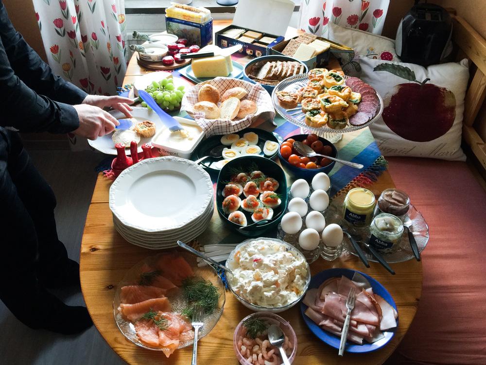 easter-food