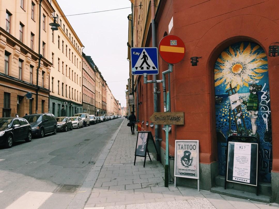funky-street-south
