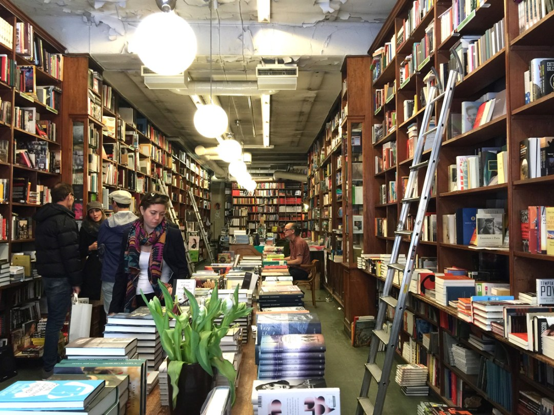 independent-bookstore