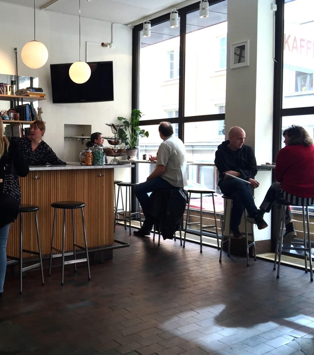 kaffe-cafe-inside