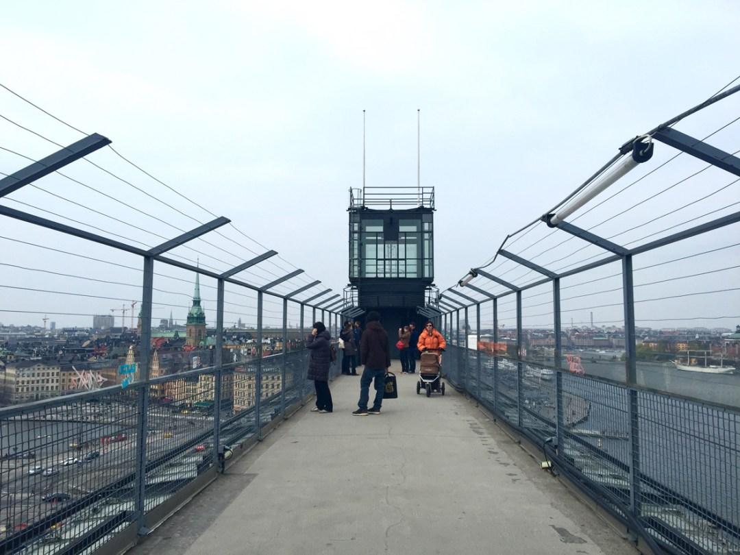 katrinehissen-life-view-stockholm