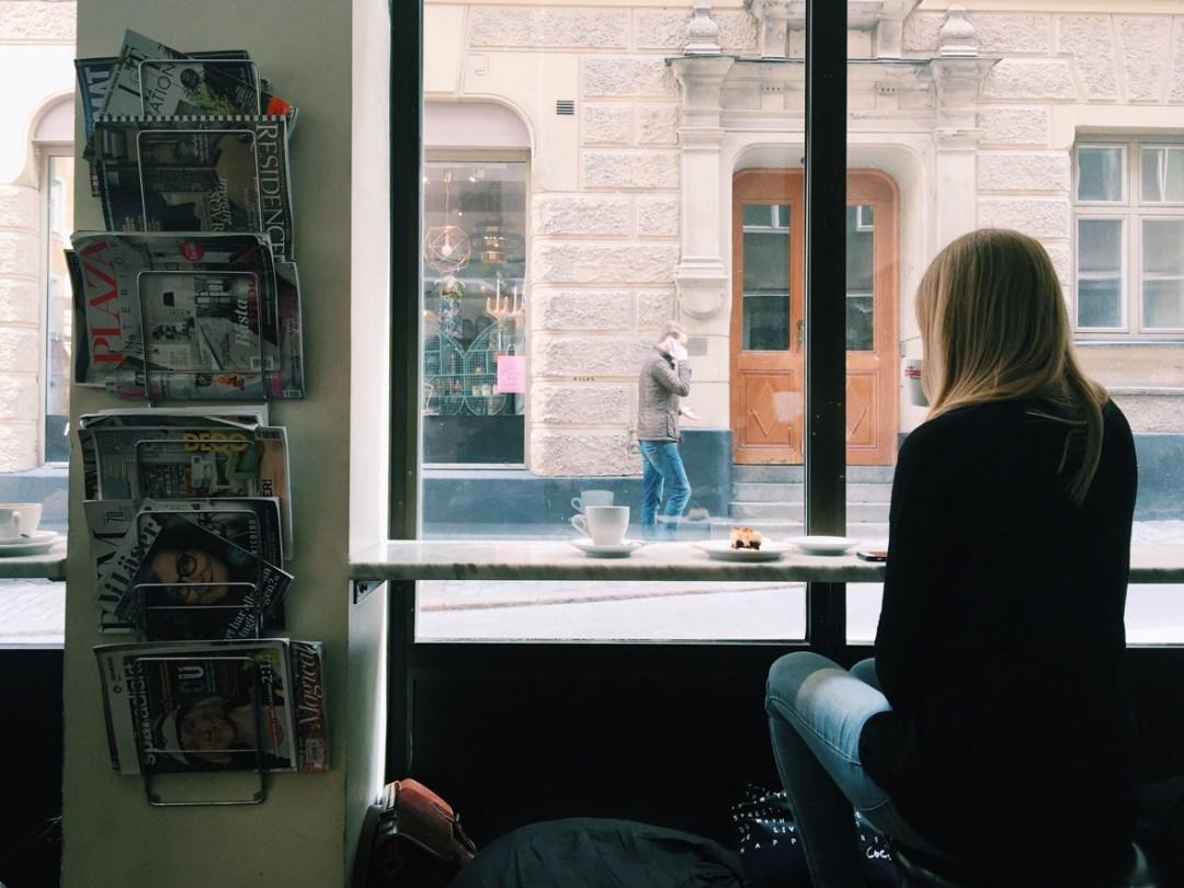 my-love-kaffe-cafe