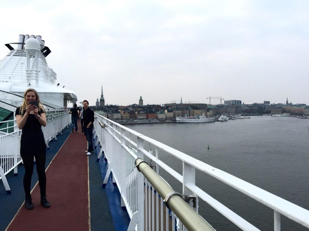 top-deck-stockholm
