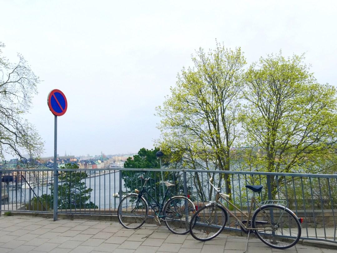 view-stockholm
